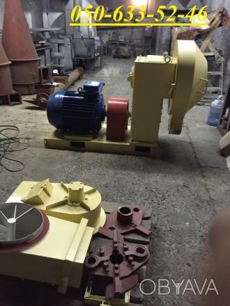 Стопорная прокладка планшайбы к гранулятору