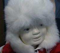Предлагаю зимние шапки и комплекты   -dembo house  В наличии  фото  2-3 ко. Запорожье, Запорожская область. фото 9