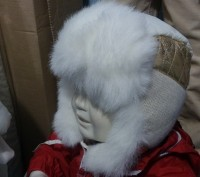 Предлагаю зимние шапки и комплекты   -dembo house  В наличии  фото  2-3 ко. Запорожье, Запорожская область. фото 8