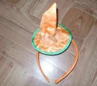 оранжевый как новый 30гр с цветком двохцветным 30грн розовый хор сост 27грн вс. Сумы, Сумская область. фото 3