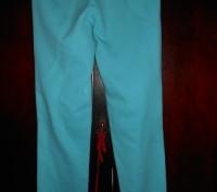 1) штаны на 10-12 лет,байка,низ штанин на резинке,в отличном состоянии,OLD NAVY,. Киев, Киевская область. фото 3