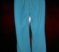 1) штаны на 10-12 лет,байка,низ штанин на резинке,в отличном состоянии,OLD NAVY,. Киев, Киевская область. фото 5