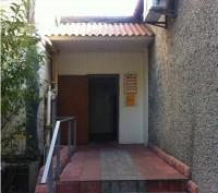 Продажа помещения. Киев. фото 1