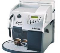 Аренда кофемашины и кофеварки бесплатно. Хмельницкий. фото 1