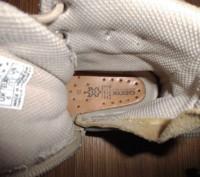 Ботиночки демисезонные для девочки.Страна производитель Индонезия.Ортопедическая. Конотоп, Сумская область. фото 8