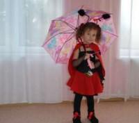 Карнавальные костюмы  для   праздников для  детей 4-6 лет.ПРОКАТ!!!. Хмельницький, Хмельницька область. фото 7