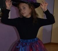 Карнавальные костюмы  для   праздников для  детей 4-6 лет.ПРОКАТ!!!. Хмельницький, Хмельницька область. фото 9