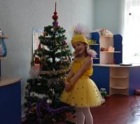 Карнавальные костюмы  для   праздников для  детей 4-6 лет.ПРОКАТ!!!. Хмельницький, Хмельницька область. фото 3