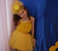 Карнавальные костюмы  для   праздников для  детей 4-6 лет.ПРОКАТ!!!. Хмельницький, Хмельницька область. фото 8