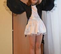 Карнавальные костюмы  для   праздников для  детей 4-6 лет.ПРОКАТ!!!. Хмельницький, Хмельницька область. фото 6