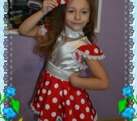 Карнавальные костюмы  для   праздников для  детей 4-6 лет.ПРОКАТ!!!. Хмельницький, Хмельницька область. фото 4