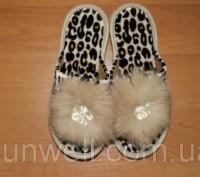 Домашние тапочки Белста ― это качественная обувь фабричного производства Обувна. Киев, Киевская область. фото 4