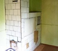 Отдельно стоящий дом 40м2 пгт Репки (Новые Яриловичи). Репки. фото 1
