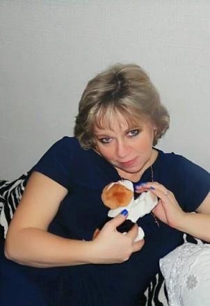 добрая,отзывчивая,верная,не злопамятная,хозяйственная,православная,хобби-психоло. Одесса, Одесская область. фото 3