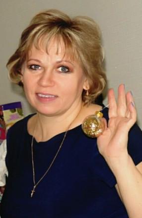 добрая,отзывчивая,верная,не злопамятная,хозяйственная,православная,хобби-психоло. Одесса, Одесская область. фото 6