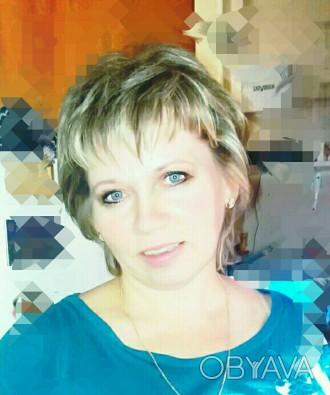 добрая,отзывчивая,верная,не злопамятная,хозяйственная,православная,хобби-психоло. Одесса, Одесская область. фото 1