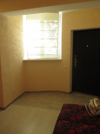 Сдаётся маленькая самостоятельная квартира студия, Заболотного/Днепропетровская . Поселок Котовского, Одесса, Одесская область. фото 3