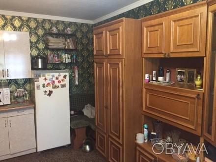 Продам две комнаты район метро Центральный рынок
