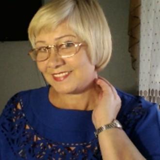 окажу грамотный уход за лежачим больным после инсульта или лежачим .если нужно с. Киев, Киевская область. фото 2
