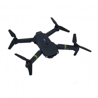 Квадрокоптер Emotion drone S168 имеет встроенный гироскоп, оснащен камерой HD ра. Киев, Киевская область. фото 2