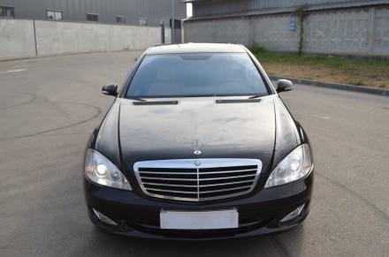 Авто на свои года в отличном состоянии Авто обслуживалось только на Официальном . Киев, Киевская область. фото 4