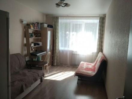 Кухня-студия,в квартире всё для вашего комфортного проживания.Рядом метро Вокзал. Озерка, Днепр, Днепропетровская область. фото 4