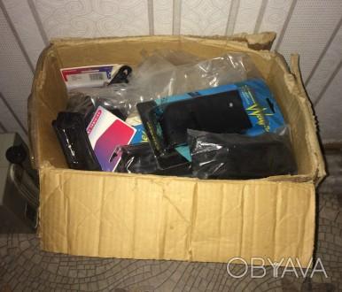 Чехлы на старые модели мобильных телефонов