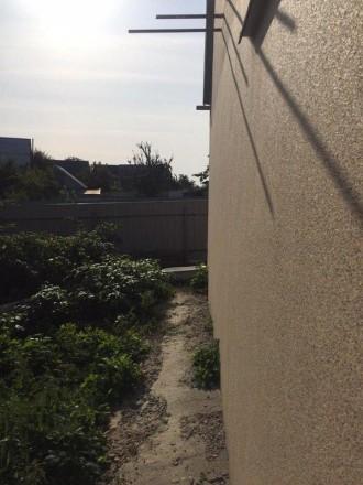 добротна, цегляна частина будинку з окремим двором і садом. Для справжнього хозя. Белая Церковь, Киевская область. фото 10