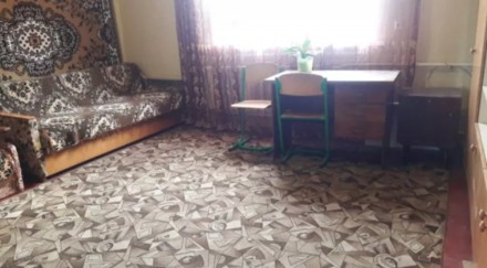 Продам частину будинку згальною площею 155 м кв. Будинок знаходиться в мальовнич. Белая Церковь, Киевская область. фото 4