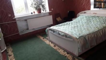 Продам частину будинку згальною площею 155 м кв. Будинок знаходиться в мальовнич. Белая Церковь, Киевская область. фото 2