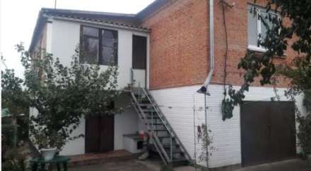 Продам частину будинку згальною площею 155 м кв. Будинок знаходиться в мальовнич. Белая Церковь, Киевская область. фото 6