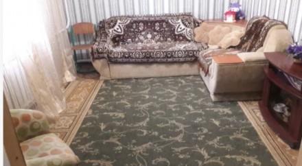 Продам частину будинку згальною площею 155 м кв. Будинок знаходиться в мальовнич. Белая Церковь, Киевская область. фото 5