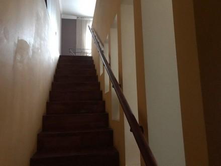 Продається будинок в центрі міста.Загальна площа становить 170 м2.Будинок стоїть. Белая Церковь, Киевская область. фото 4