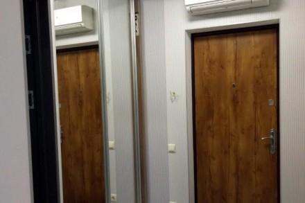 Сдам уютную квартиру в новострое на 5 ст. Фонтана,6 этаж, евроремонт, укомплекто. Большой Фонтан, Одесса, Одесская область. фото 7