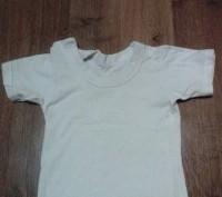 Продам качественные футболочки, майки в отличном состоянии.Подойдут для мальчика. Суми, Сумська область. фото 3