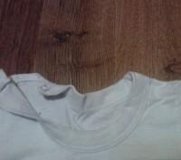 Продам качественные футболочки, майки в отличном состоянии.Подойдут для мальчика. Суми, Сумська область. фото 4