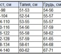 Нарядные платья Модель 5    Есть любые размеры и разные цвета - на ваш вкус (. Полтава, Полтавская область. фото 4