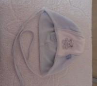 Качественные удобные шапочки для малышей на объем головки 38-42 см..Состояние от. Сумы, Сумская область. фото 4