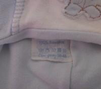 Качественные удобные шапочки для малышей на объем головки 38-42 см..Состояние от. Сумы, Сумская область. фото 5