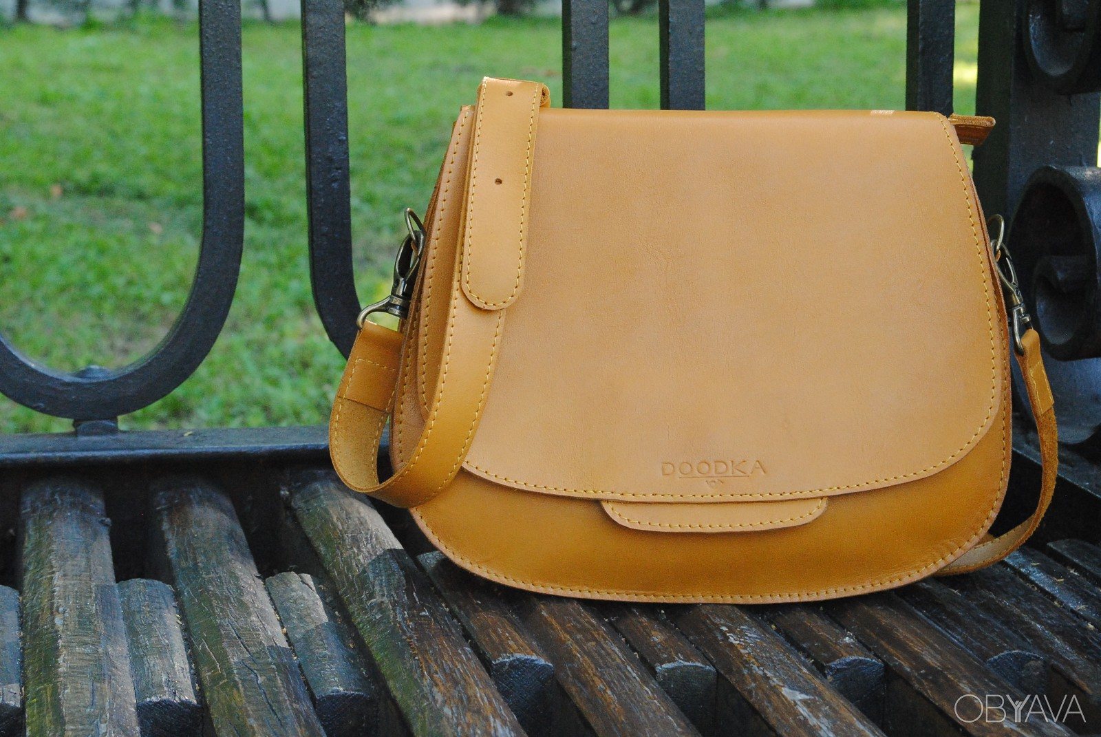 Как отличить оригинал сумки Hermes Аксессуары и бижутерия