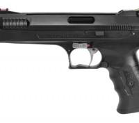 Пневматический пистолет Beeman P17. Винница. фото 1