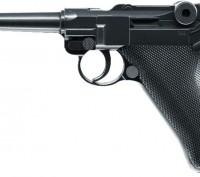 Пневматические пистолеты фирмы KWC. Винница. фото 1
