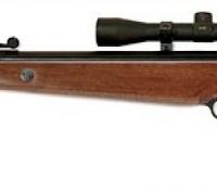 Пневматическая винтовка фирмы Beeman. Винница. фото 1