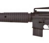 Пневматическая винтовка Crosman MTR 77 NP. Винница. фото 1