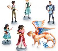 Размер фигурок: до 11 см  Производитель: Disney, США  Для детей: от 3-х лет  . Запоріжжя, Запорізька область. фото 2
