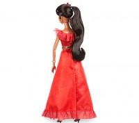 Высота куклы: 30 см  Производитель: Disney, США  Для детей: от 3-х лет   Кук. Запоріжжя, Запорізька область. фото 3