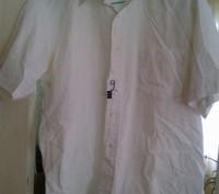 Мужская тениска.. Бровары. фото 1