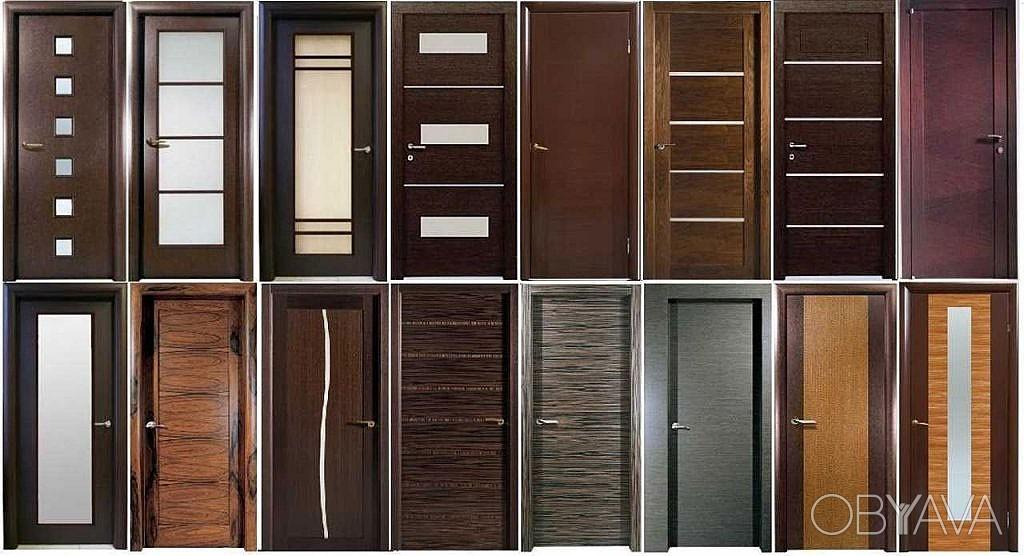 Реставрация межкомнатных дверей в воронеже цены
