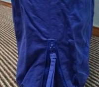 Зимние брюки д/активного отдыха на подростка 11-14 лет. Рост 146-164 см. Размер . Житомир, Житомирская область. фото 4