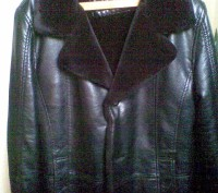 Зимняя куртка мужская. Харьков. фото 1